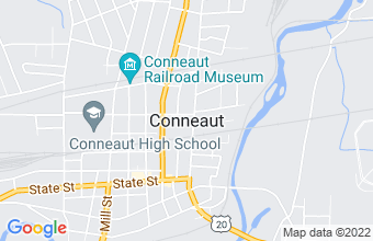 payday and installment loan in Conneaut