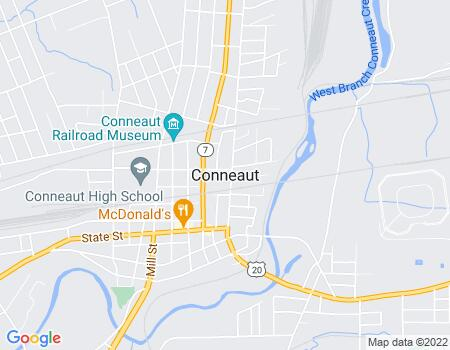 payday loans in Conneaut