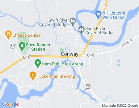 payday loans in Conway
