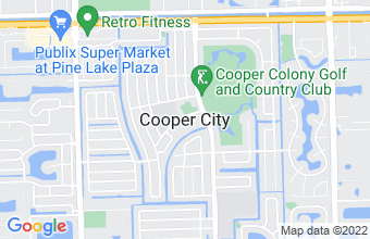 payday and installment loan in Cooper City