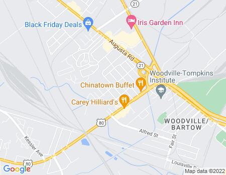 payday loans in Cooper City