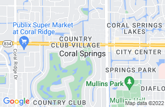 payday and installment loan in Coral Springs