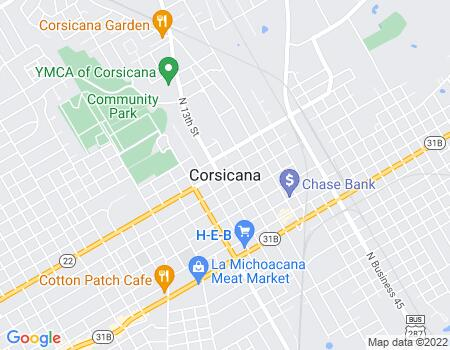 payday loans in Corsicana