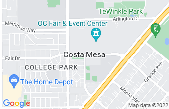 payday and installment loan in Costa Mesa