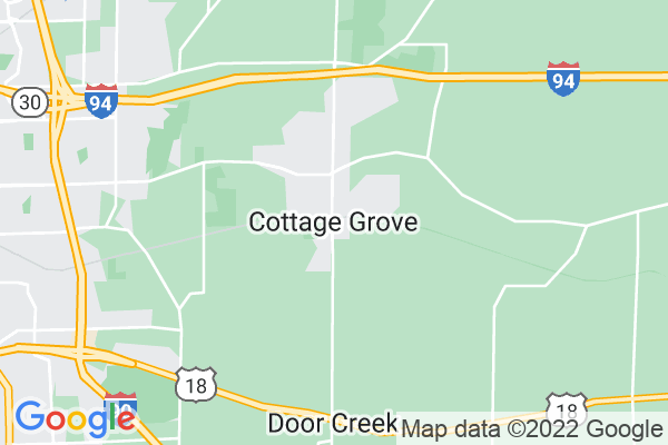 Cottage Grove, WI