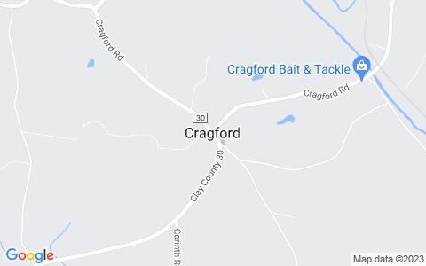 Cragford
