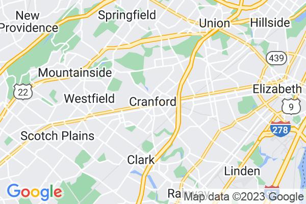 Cranford, NJ