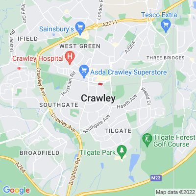 Crawley Compare Conveyancing Solicitor Quotes