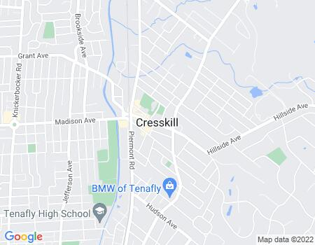 payday loans in Cresskill