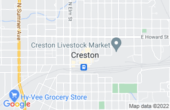 payday and installment loan in Creston