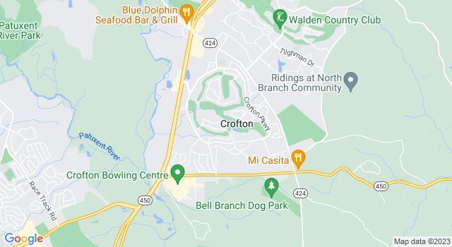 Crofton, MD