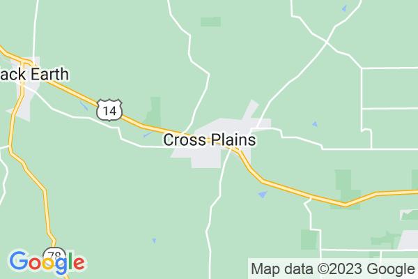 Cross Plains, WI