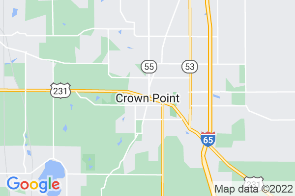 Crown Point, IN