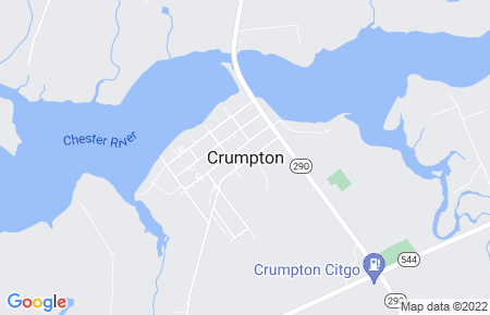 Maryland payday loans Crumpton location