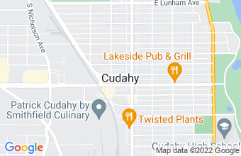 payday and installment loan in Cudahy