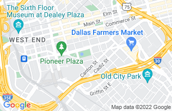 payday and installment loan in Dallas