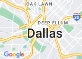 Open Google Map of Dallas Venues