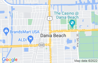 payday and installment loan in Dania Beach