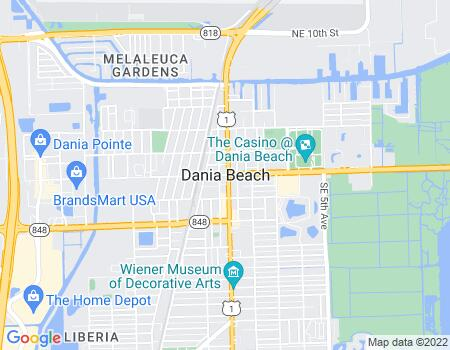 payday loans in Dania Beach