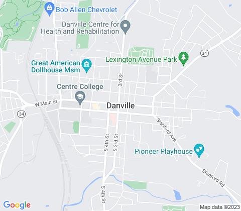 Payday Loans in Danville