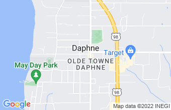 payday and installment loan in Daphne