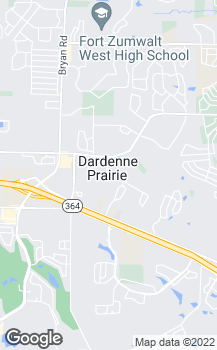 Furniture Stores In Dardenne Prairie Yelp