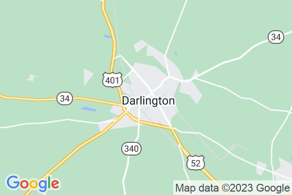 Darlington, SC