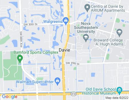 payday loans in Davie