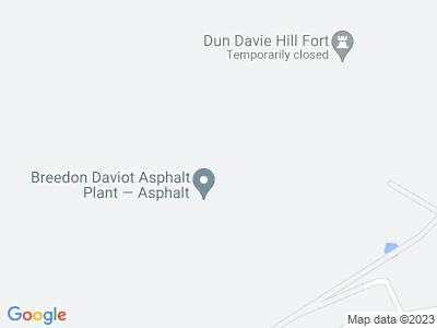 Personal Injury Solicitors in Daviot