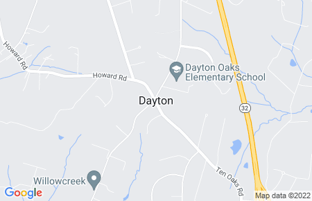 Maryland payday loans Dayton location