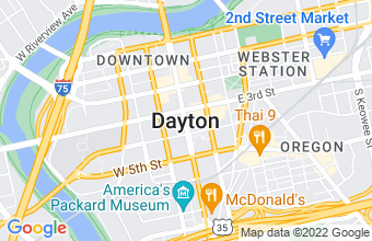 payday and installment loan in Dayton