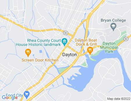 payday loans in Dayton