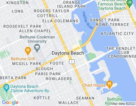 payday loans in Daytona Beach