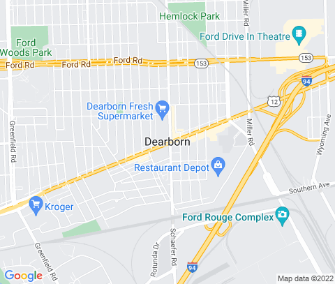 Payday Loans in Dearborn