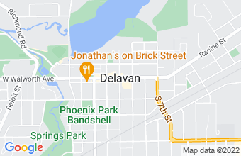 payday and installment loan in Delavan
