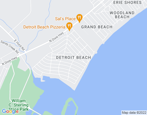 Payday Loans in Detroit Beach