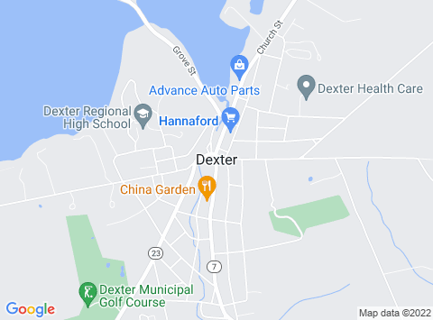 Payday Loans in Dexter