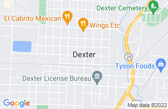 payday and installment loan in Dexter