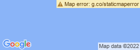 Jamalpur map