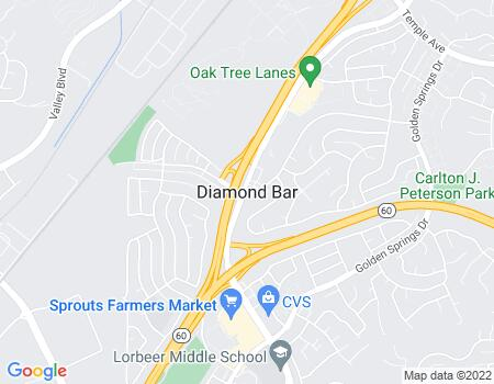 payday loans in Diamond Bar