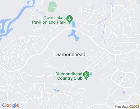payday loans in Diamondhead