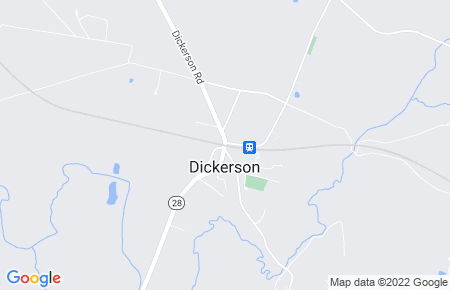payday loans Dickerson