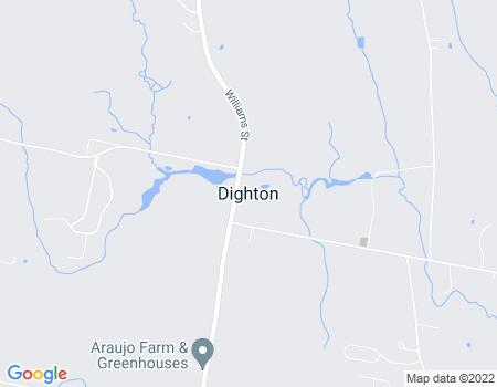 payday loans in Dighton