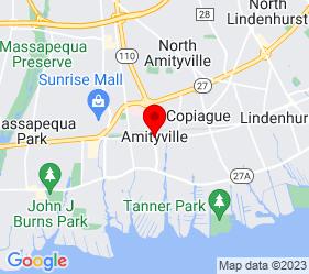 Diplomatic area, , Amityville, NY 11708