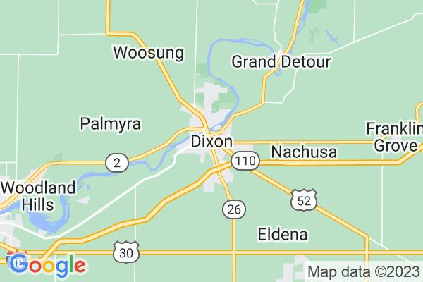 Dixon, IL