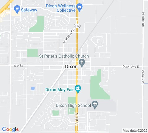 Payday Loans in Dixon