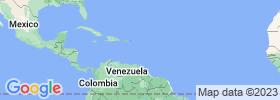dm map