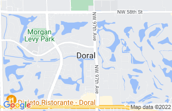 payday and installment loan in Doral