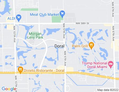 payday loans in Doral