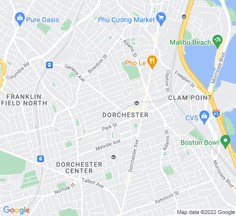 Payday Loans in Dorchester